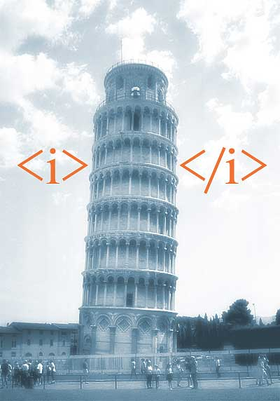 Coding Basics: HTML for beginners |oncecoupled.com