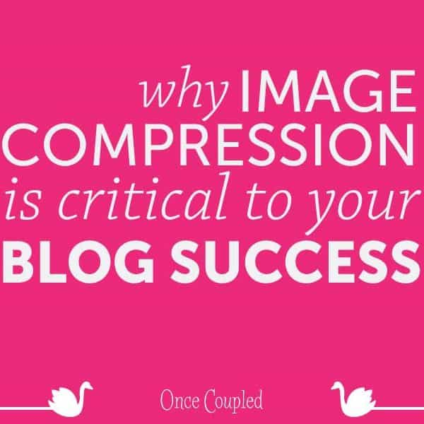 Why Image Compression is Critical to Your Blog's Success